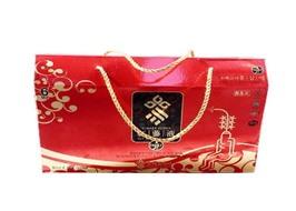 Nước hồng sâm Sobaek Hàn Quốc Hộp 30 gói x 80ml