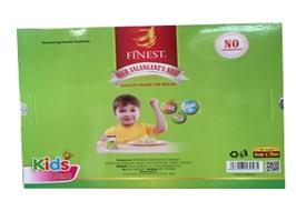 Nước yến Finest Kids hộp 6 hũ 70ml