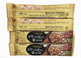 Combo 2 hộp ngũ cốc Damtuh Hàn Quốc 50 gói x 18 g